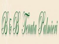 Tenuta Palmieri B&B Parapendio