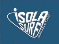 Isola Surf School Kitesurf