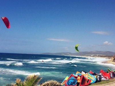 Kite Circus