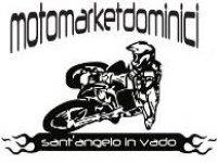Motomarket Dominici