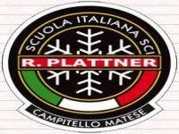 Scuola Sci Riccardo Plattner