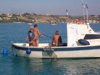 All'Avventura Sulle Nostre Barche