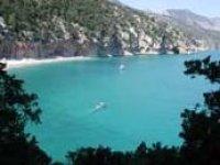 Verso Le Meraviglie Della Sardegna