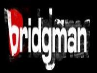 Bridgman Windsurf