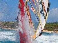 Windsurf Jesolo