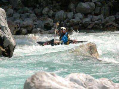 Canoa Kayak Club Cassano
