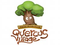 Parco Avventura Quercus Village