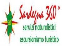 Sardegna 360° Quad