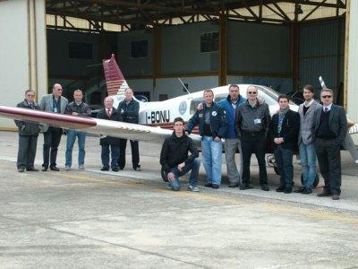 AeroClub Pescara