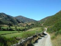 Discover the wild Sardinia
