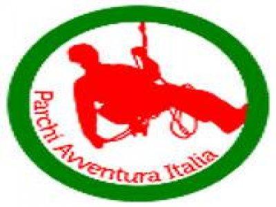 Parchi Avventura Italia