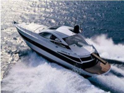 Milnautica Noleggio Barche