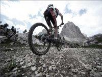 ciclismo mtb1