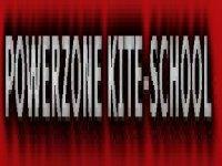 Powerzone Kite-School