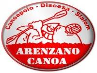 Arenzano Canoa