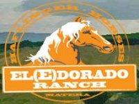 Eledorado Ranch