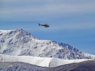 Volitalia Jets & Helicopters Trentino
