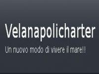 Vela Napoli Charter  Noleggio Barche