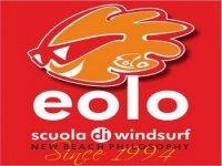 Eolo Windsurf