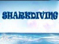 Sharkdiving logo