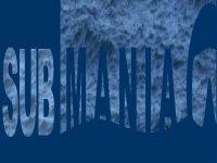 Sub Mania Diving