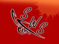 Scuola Windsurf Salerno