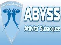 Abyss Attività Subacquee