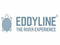 Eddy Line Valsesia Hydrospeed