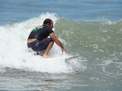 Windsurfing Club Cagliari Surf