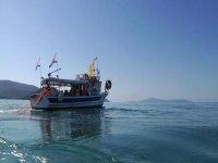 Gite in barca e pesca