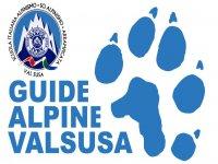 Guide Alpine Valsusa Sci