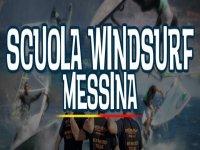 Scuola Windsurf Messina