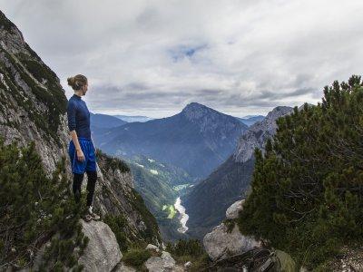 Guide Alpine Valsusa Trekking