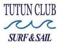 Tutun Club Canoa