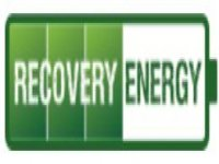 Recovery Energy Trekking