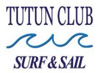 Tutun Club MTB