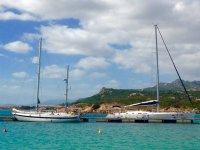 charter Barche a vela