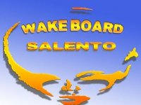 Wakeboard Salento