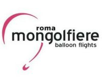 Roma Mongolfiere