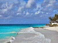 Sole, mare e spiaggia.jpg