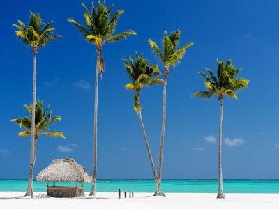 Capodanno in barca a vela alle Isole Grenadine