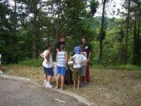 Corsi per bambini e adulti