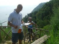 Orientamento a Misano Adriatico