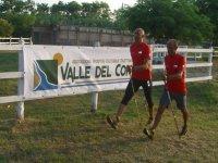 Valle del Conca