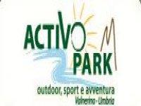 Activo Park Orienteering