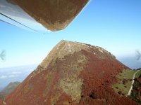Scopri i Monti San Vicino
