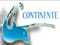Sesto Continente