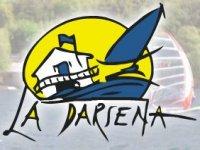 La Darsena Kitesurf