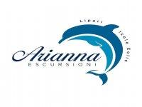 Arianna Escursioni alle Eolie Noleggio Barche