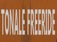 Tonale Freeride Snowboard